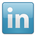 LinkedIn - David Hall - Rivergate Chiropractic